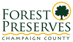 Champaign County Forest Preserve District - Ceremony Sites, Attractions/Entertainment, Ceremony & Reception, Parks/Recreation - 950 N. Lombard , Mahomet, Il