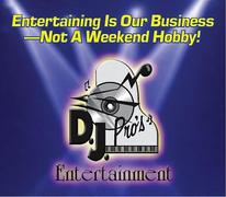 DJ Pro's Entertainment - DJ - RR#1`, Hilden, Nova Scotia, B0N 1C0, Canada
