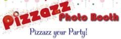 Pizzazz Photo Booth - Photo Booths - Barrington, IL , 60010