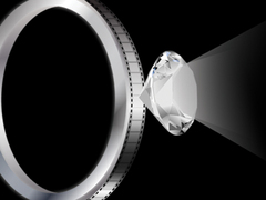 With This Ring Wedding Films - Videographers - 1300 Clinton Street #208, Nashville, TN, 37203, USA