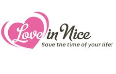 LoveInNice - Videographer - www.loveinnice.com, Nice, France