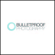 Bulletproof Photography - Photographers - 8504 Whitehawk Hill Road, Waxhaw, NC, 28173, USA