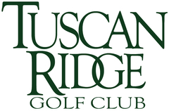 Tuscan Ridge Golf Club - Ceremony & Reception, Reception Sites, Golf Courses - 3100 Skyway, Paradise, CA, 95967, USA
