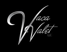 Vaca Valet, LLC - Limos/Shuttles - P.O. Box 5, Vacaville, CA, 95696, USA