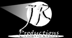 JRProductions - DJ - Arab, Al , 35016, United States