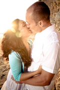 Bear & Penguin Photography - Photographer - Bear & Penguin Photography, Carpinteria, CA, 93013, USA