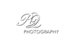 Ron Q Photography - Photographers - 00000 Main Street, Laguna Beach, Ca, 92607, USA