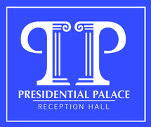 Presidential Palace Reception Hall - Ceremony Sites, Ceremony & Reception, Reception Sites - 1800 vintage drive, kenner, la, 70065, usa