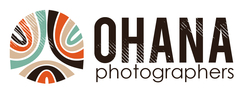 Ohana Photographers - Photographers, Photo Booths - San Diego, CA, USA