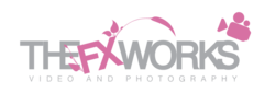 thefxworks - Videographer - 46 Bath Road, Beckington Village, Nr - Bath, Somerset, BA116SH, United kingdom