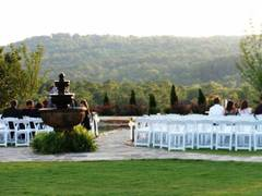 Park Crest  - Ceremony Sites, Ceremony & Reception, Rehearsal Lunch/Dinner - 2030 Little Valley Rd, Hoover, AL, 35216, United States