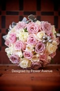 Flower Avenue - Florists, Decorations - 111A Midson Road, Epping, NSW, 2121, Australia