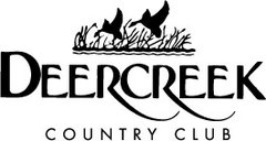 Deercreek Country Club - Ceremony Sites, Ceremony & Reception, Reception Sites - 7816 McLaurin Road North, Jacksonville, FL, 32256, USA