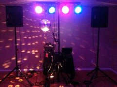 All Requests Live, Inc. - Bands/Live Entertainment, DJs - Vancouver, WA, 98684, USA
