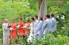 Beach BreezeWeddings - Officiants, Coordinators/Planners - 6214 stillwater Court, University Park, Florida, 34201, United States