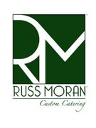 Russ Moran Catering - Caterers, Waitstaff Services - 252 East Montauk Highway, Hampton Bays, New York, 11946, US