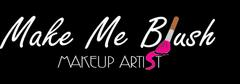 Make Me Blush - Wedding Day Beauty - 88 Lynn Dr, Santa Rosa Beach, Fl, 32459, United States