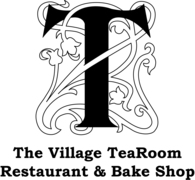 The Village TeaRoom Restaurant & Bake Shop - Cakes/Candies, Caterers - 10 Plattekill Ave, New Paltz, NY, 12561, USA