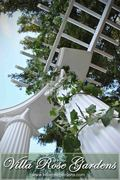Villa Rose Gardens - Ceremony & Reception, Ceremony Sites, Reception Sites - 28707 202nd Ave. SE, Kent, WA, 98042, USA
