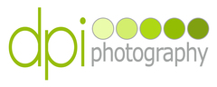 DPI Photography - Photographer - Brownsburg, Indiana, 46112, United States