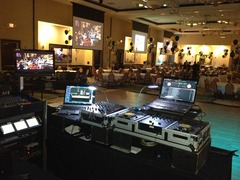 Supermix Media Productions - DJs, Videographers, Videographers - Fayetteville, NC, 28312, USA
