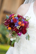 Distinctive Designs Floral - Florists - 17800 Powderhorn Drive, Minnetonka, MN, 55345, USA