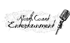 North Coast Entertainment - Bands/Live Entertainment, Ceremony Musicians - Byron Bay, NSW, 2481, Australia