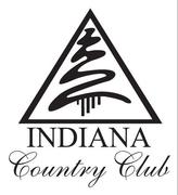 Indiana Country Club - Reception Sites, Ceremony Sites, Ceremony & Reception, Bridal Shower Sites - 495 Country Club Rd, Indiana, PA, 15701, USA