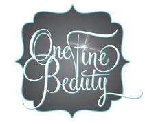 One Fine Beauty - Wedding Day Beauty Vendor - Ottawa, Ontario, Canada