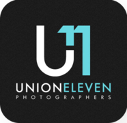 Union Eleven Photographers - Photographers - 619 Bank St., Ottawa, Ontario, K1S3T5, Canada