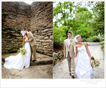 The Mill at Fine Creek - Reception Sites, Ceremony Sites, Ceremony & Reception, Attractions/Entertainment - 2434 Robert E Lee Road, Powhatan, Virginia, 23139, United States