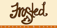 Frosted cupcakes & cakes - Cakes/Candies - 102 1/2 5th Ave North, Edmonds , WA  , 98020, USA