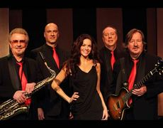 FasTrack Band - Bands/Live Entertainment - Cleveland, OH, 44115, USA