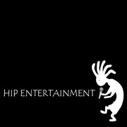 Hip Entertainment - DJ - W7054 Maple Terrace Rd, Greenville, Wi, 54942, Outagamie