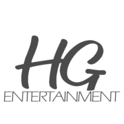 HG Entertainment - DJs, Photo Booths - 103 Fairway Drive, Meriden, CT, 06450, USA