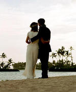 The Kahala Hotel & Resort - Ceremony Sites, Reception Sites, Hotels/Accommodations, Bridal Shower Sites - 5000 Kahala Ave., Honolulu, HI, 96816, USA