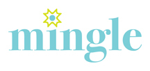 Mingle - Coordinators/Planners - PO Box 30756, Charleston, SC, 29417, USA