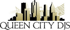Queen City DJ's  - Lighting, DJs - 312 Walnut Street, Suite 1600, Cincinnati, Ohio, 45202