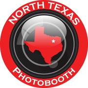 North Texas Photobooth - Photo Booths, Photographers - 145 Knob Hill Lane, Lewisville, Texas, 75077, USA