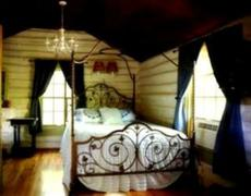 The Pines Cottages - Hotels/Accommodations, Honeymoon - 346 Weaverville Road, Asheville, NC, 28804, USA