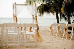 Weddings by Isabelle - Coordinators/Planners - Santoy P.A., Santoy District, Hanover, JAMAICA W.I.