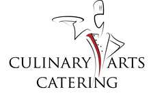 Culinary Arts Catering - Caterers - 710 W. Lake Mead Blvd., North Las Vegas, Nevada, 89030, USA