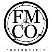 FM&Co. Photography - Photographers, Videographers - FM&Co. Photography, Toronto, ON, Canada