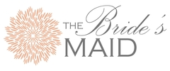 The Bride's Maid LLC - Coordinators/Planners, Wedding Fashion - North Myrtle Beach, SC, 29582, United States