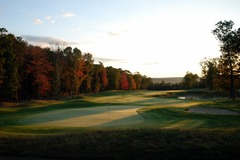 CT National Golf Club - Golf Courses, Reception Sites - 136 chase road, putnam, connecticut, 06260, united states