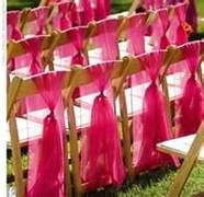 Affordable & Luxury Event Rentals - Rentals, Coordinators/Planners - 545 S. Birdneck Road Suite 117, Virginia Beach, Virginia, 23451