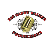 Big Daddy Walker Productions - Bands/Live Entertainment, DJs, Officiants, Ceremony & Reception - 1149 State Route 131, Milford, Ohio, 45150, United States