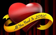All You Need Is Love Wedding Chapel & Officiants - Officiants, DJs - 1149 State Route 131, Milford, Ohio, 45150, United States