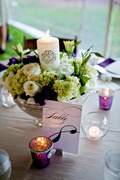 INTERIORS BY DESIGN - Coordinators/Planners, Decorations - Raleigh, NC, 27610, USA