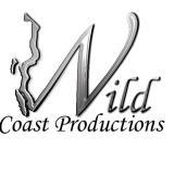 Wild Coast Productions & Event Rentals Inc. - Rentals, Lighting - 14671 Burrows Road, Richmond, BC, V6V1K9